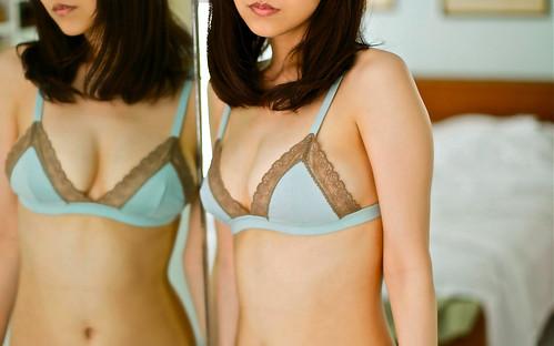 平田裕香 画像26