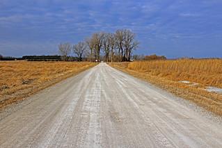Rustic Roads 09 144