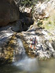 valle-tus-2014-barranco-marinas (38)