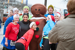 "The Gingerbread Pursuit 2014 • <a style=""font-size:0.8em;"" href=""http://www.flickr.com/photos/54197039@N03/16003018439/"" target=""_blank"">View on Flickr</a>"