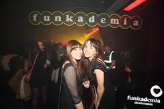 FunkademiaNYE-Img0135