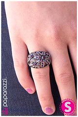 225_ring-purplekit1june-box01