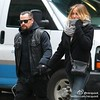 Cameron Diaz and Benji Madden Are Officially Married http://t.cn/RZVxtfq Recquixit | Shanghai Video Production