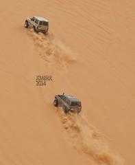 #colorful #cars #nature #photography #car  #sand #مرهم   #باترول #تصويري #نفود #مرقا #1010 #تطعيس #رمل #instashot #nocrop #ksa #SaudiArabia #Saudi_Arabia #sand #الزلفي #القصيم #السعودية (Instagram x3abr twitter x3abrr) Tags: cars nature car photography sand colorful nocrop saudiarabia 1010 ksa تصويري السعودية رمل تطعيس باترول الزلفي القصيم نفود instashot مرهم مرقا