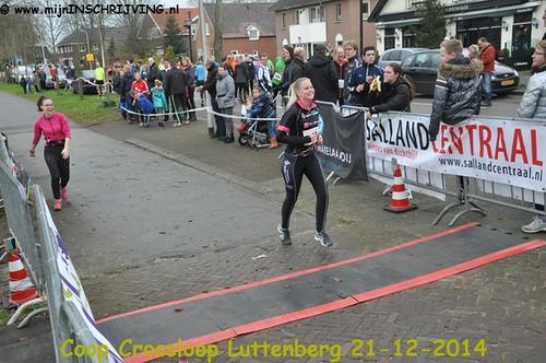 CrossloopLuttenberg_21_12_2014_0529