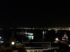 Valparaíso-65