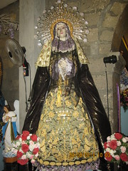 Marian Image (Leo Cloma) Tags: mary philippines virgin bulacan blessed marian malolos cloma