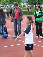 UBS Kids Cup2014_0035