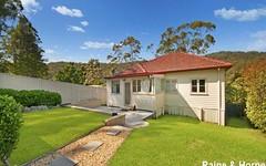 55 Bradys Gully Road, North Gosford NSW