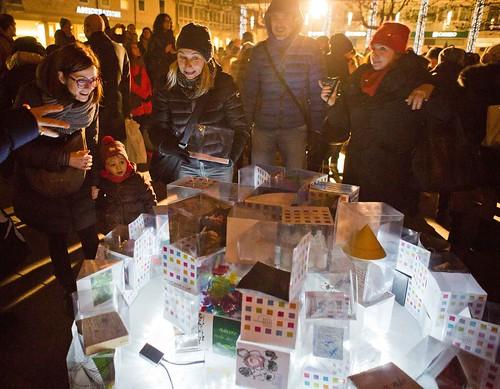 Natale 2014 a Reggio Emilia (13)