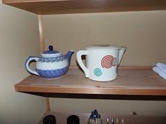 茶会 -裏千家 (Anerianek) Tags: tea ceremony 裏千家 茶室 urasenke chakai 茶会