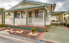 51/81 Kalaroo Road, Redhead NSW