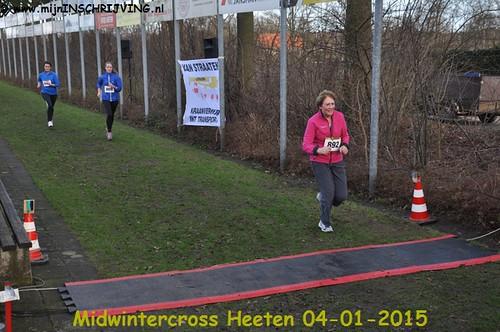 MidwintercrossHeeten_04_01_2015_0365