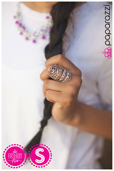 1730_glimpses_malibu_ring (3)