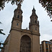 "2014 12 - La Rioja-17.jpg • <a style=""font-size:0.8em;"" href=""http://www.flickr.com/photos/35144577@N00/16240795975/"" target=""_blank"">View on Flickr</a>"
