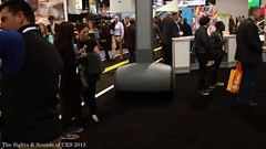 CES 2015 mix 2a (Swallia23) Tags: auto camera blue cloud cars sign yoga canon tooth 1 robot tv video 3d nikon slim dancers dancing display lasvegas sony watch floating super wearables lg cnet led exotic smartphone autograph virtual sound pinball headphones reality hd monitors toshiba gogo ces curved fitness inspire audio ultra speakers contour android zte vr oculus waterproof ce coby fitting 4k oled drones drone 2015 808 boothbabe sensing smartwatch 8k onewheel dji axxess air2 optrix microdrone innovationawards inspire1 internationalces2015