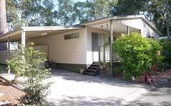 22 John Shortland Close, Nautical Village, Kincumber NSW