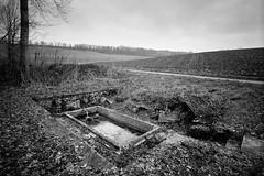 WWI - Chemin des Dames (Rnald OZEEL) Tags: war wwi des greatwar chemin 1418 dames wold aisne i
