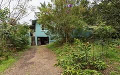 266 Rose Road, Tuntable Creek NSW