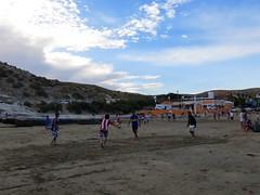 Puerto Madryn-50