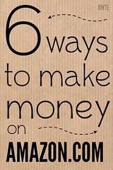 Ways to Make Money Fast (Dave Dallore) Tags: money make marketing media fast social business entrepreneurship ways