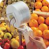 BOLSAPO (juanmedina9) Tags: gratis bolsas guantes supermercados frutería dispensadores bolsaguante