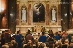 IMG_9442 (ODPictures Art Studio LTD - Hungary) Tags: music male saint choir canon eos concert basilica report ephraim magyar hungarian 6d orientale lumen 2016 efrem szent odpictures orbandomonkoshu odpictureshu