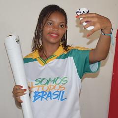 DSC_0033 (Kelson Souza) Tags: jogos jogosolmpicos tocha olimpada olimpadas