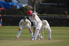 """Playing Against Horsforth (H) on 7th May 2016 • <a style=""""font-size:0.8em;"""" href=""""http://www.flickr.com/photos/47246869@N03/26785112332/"""" target=""""_blank"""">View on Flickr</a>"""