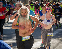 The Running Man (mikeSF_) Tags: sanfrancisco california feet cali race foot bay athletic athletics shoes pentax marathon running run event half area bayarea pierce 10k runners hayes athlete runner 5k alamosquare steiner baytobreakers zappos mikeoria mikeoriaphotography k3ii wwwmikeoriacom