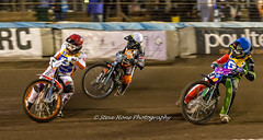 041 (the_womble) Tags: stars sony young lynn tigers speedway youngstars kingslynn mildenhall nationalleague sonya99 adrianfluxarena