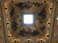 IMG_6826 (elizabeththe) Tags: paris france opera europe palaisgarnier