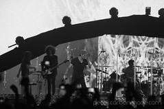 Enrique Iglesias - Arena Zagreb - Sex & Love (Ivan Peek) Tags: music love sex concert tour crowd band like croatia it arena zagreb latin sound how enrique iglesias bailando bailamos feels 2016 i