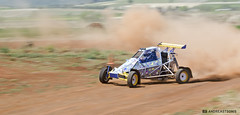 Eat my dust (and641) Tags: offroad automotive greece dust buggy panning motorsport drifting drift hayabusa nikond5100 sotirchosengineering