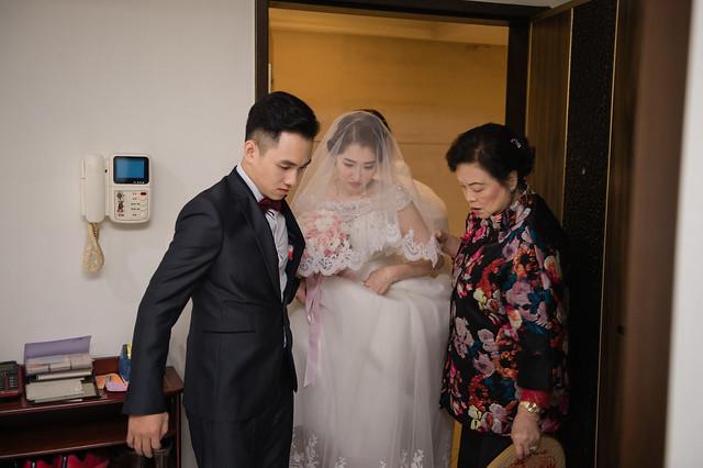 台北婚攝, 和璞飯店, 和璞飯店婚宴, 和璞飯店婚攝, 婚禮攝影, 婚攝, 婚攝守恆, 婚攝推薦-81
