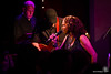 Candi Staton - The Sugar Club - Brian Mulligan - The Thin Air - 15