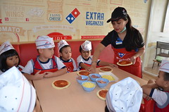 Outing-Class-at-Domino's-Pizza (78)