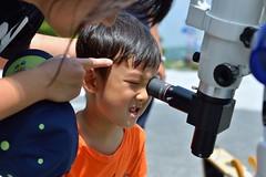 DSC_0410 (nporeginald) Tags: ed nikon ray g taiwan tainan nikkor   f28 afs pupo  2470mm  d600 2470