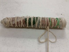 11169942_10204298822890732_4734361693002119563_n (theresaknits) Tags: silk printing scarves dyeing eco