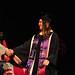 20160519_Graduation_1560