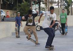 Skatistas da Praa Roosevelt (PortalJornalismoESPM.SP) Tags: skate consolao fotografia adolescentes tribo fotojornalismo skatistas praarooselvelt