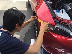13523919_1084216875004149_1043463650_o (tnoma) Tags: bumper nd roadster