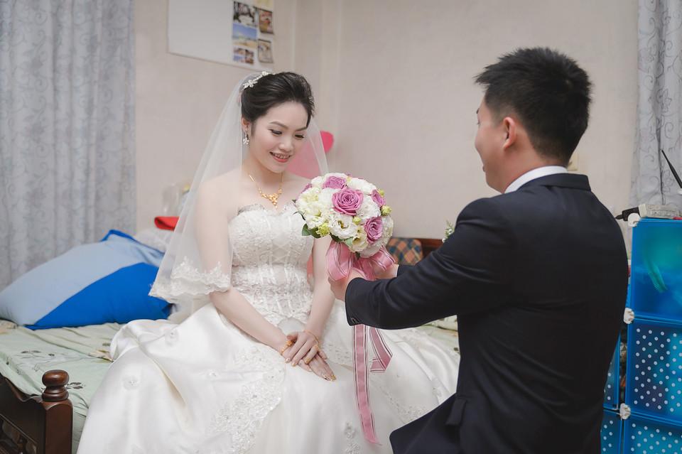 婚禮攝影-台南台灣大廚-0032