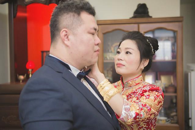 巴洛克zoe, 台北婚攝, 君品酒店, 君品婚宴, 君品婚攝, 紅帽子工作室, 婚攝, 婚攝守恆, 婚攝推薦, 新祕巴洛克, 新莊翰品酒店-52
