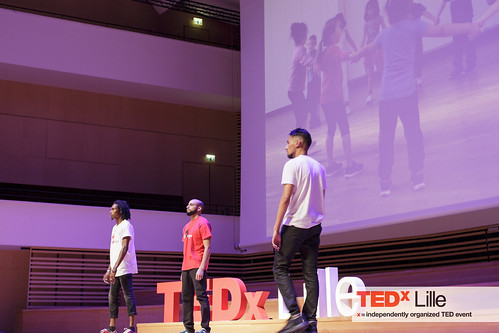 "TEDxLille 2016 • <a style=""font-size:0.8em;"" href=""http://www.flickr.com/photos/119477527@N03/27593992302/"" target=""_blank"">View on Flickr</a>"