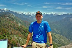 DSC04927 (deerhake.11) Tags: johnmdeerhake sequoianationalpark