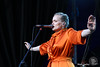 Ane Brun at Iveagh Gardens by Mark Earley for The Thin Air