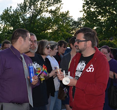 2016-06-12 Pulse Vigil-8