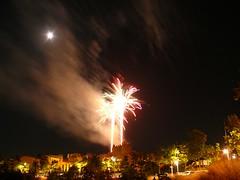 Fireworks , Diables (3) (calafellvalo) Tags: noche fireworks calafell fuegosartificiales nit plvora traca diables masclet calafellvalo castelldefoc diablesdecalafell guaitels festamajordecalafell diablesfireworksfuegosartificialescalafellcalafellvalo