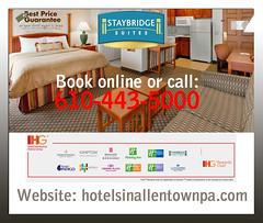 Hotels Close To Dorney Park Allentown PA (hotelsinallentown) Tags: park near pa hotels allentown dorney